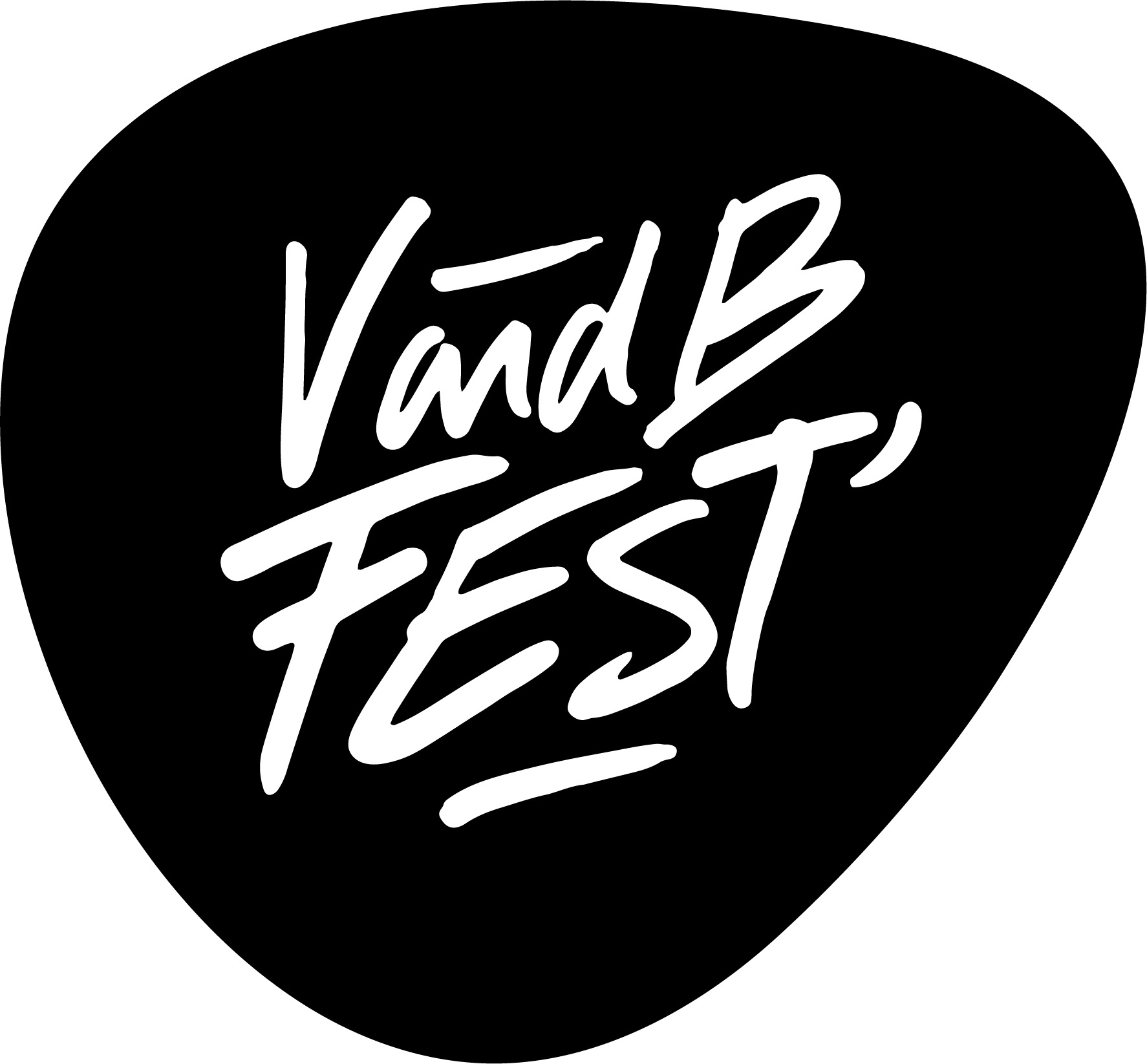 •logo-VandBFEST-NOIR-plein