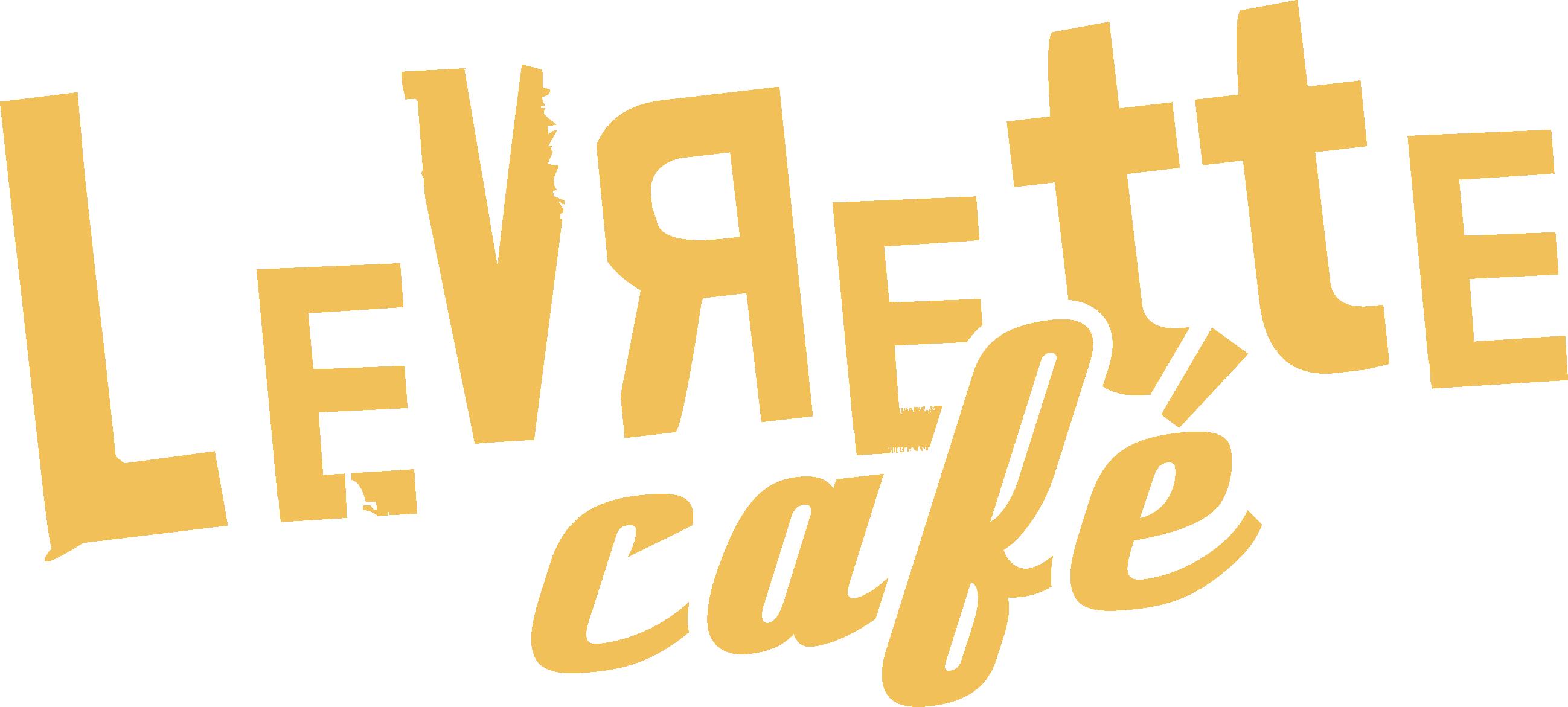 Logo LC 2020 jaune