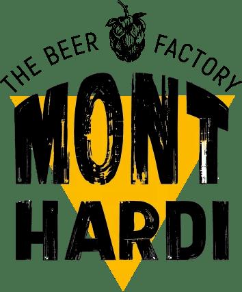 Logo_mont_hardi 1