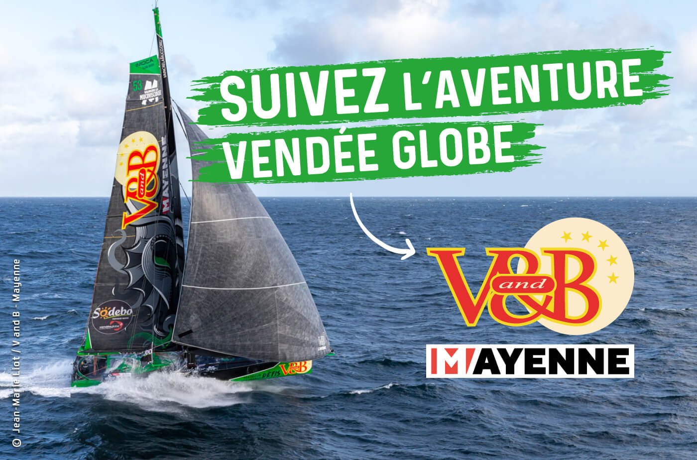 suivez-laventure-vendée-globe